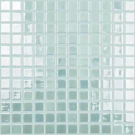 Fire Glass 107 люминесцентная мозаика Vidrepur