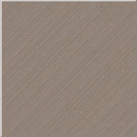 Chateau Mocca Floor 33,3x33,3 см кофейная плитка на пол