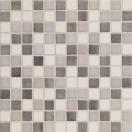Противоскользящая мозаика Antislip 100/514/515 AS, 2,5х2,5 см
