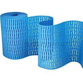 Коврик Soft Step Navy blue (синий)