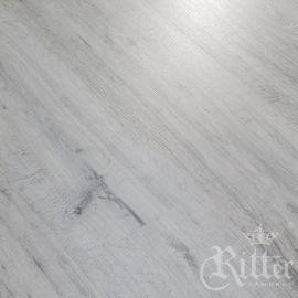 Дуб скальный Петр 1 ламинат 12,1 мм