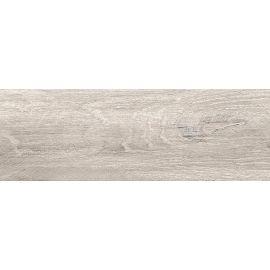 Керамогранит Cimic Wood серый структурированный 20х60 см завода Керранова