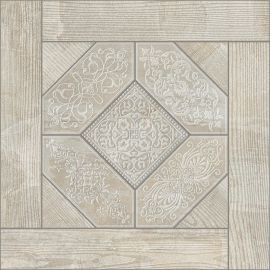 Avignon Arce 45x45 плитка на пол от завода Absolut Keramika