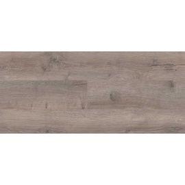 Дуб лионский бархат Карл Великий ламинат 12,1 мм