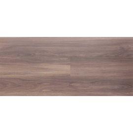 Ламинат Дуб мокка из коллекции Харальд Суровый толщиной 12,1 мм, 34 класс