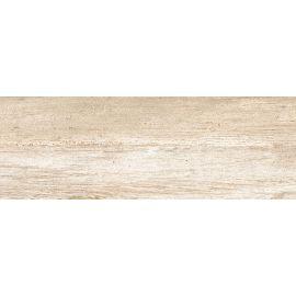 Керамогранит Cimic Wood бежево-серый 20х60 см