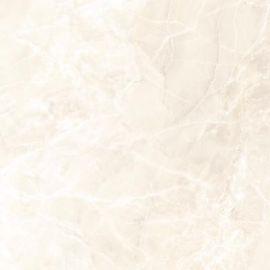 Керамогранит Canyon (Каньон) белый структурированный 60х60 см