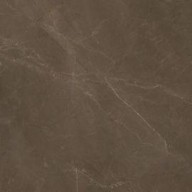 Керамогранит Marble Trend Pulpis Shuga-эффект 60х60 см