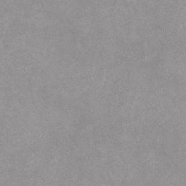 Осака темно-серый 40х40 см напольная плитка матовый блеск