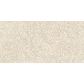 Настенная плитка Шведские обои Паттерн микс (Swedish wallpapers mix) 30х60 см