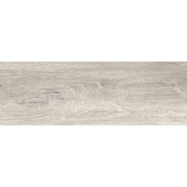 Керамогранит Cimic Wood серый структурированный 20х60 см