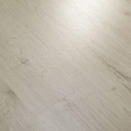 Дуб айвори Петр 1 ламинат 12,1мм