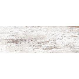 Керамогранит Cimic Wood светло-серый структурированный 20х60 см