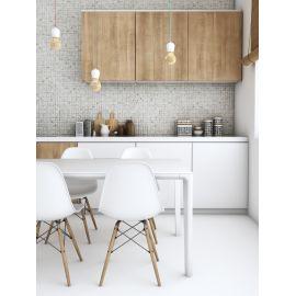 Edna Wood Fresno 4202/В мозаика для кухонного фартука