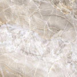 Керамогранит Canyon (Каньон) серый лаппатированный 60х60 см завода Керранова