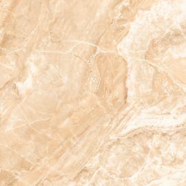 Керамогранит Canyon (Каньон) бежевый структурированный 60х60 см завода Керранова