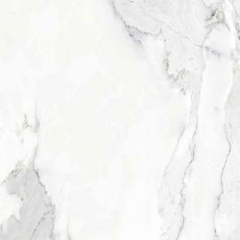 Керамогранит Marble Trend Calacata Gold лаппатированный 60х60 см