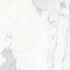 Керамогранит Marble Trend Calacata Gold матовый 60х60 см