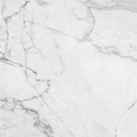 Керамогранит Marble Trend Carrara 60х60 см завода Керранова