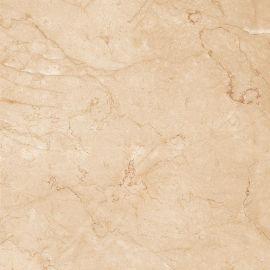 Керамогранит Marble Trend Crema Marfil 60х60 см