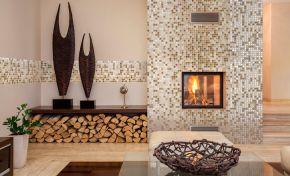 Успей купить мозаику Ezarri до повышения цены в магазине СтройПокупка.