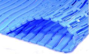 Цена снижена на коврики для бассейнов SoftStep
