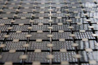 Что такое система JointPoint от завода производителя мозаики Ezarri?