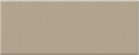 Настенная плитка Концепт 4Т