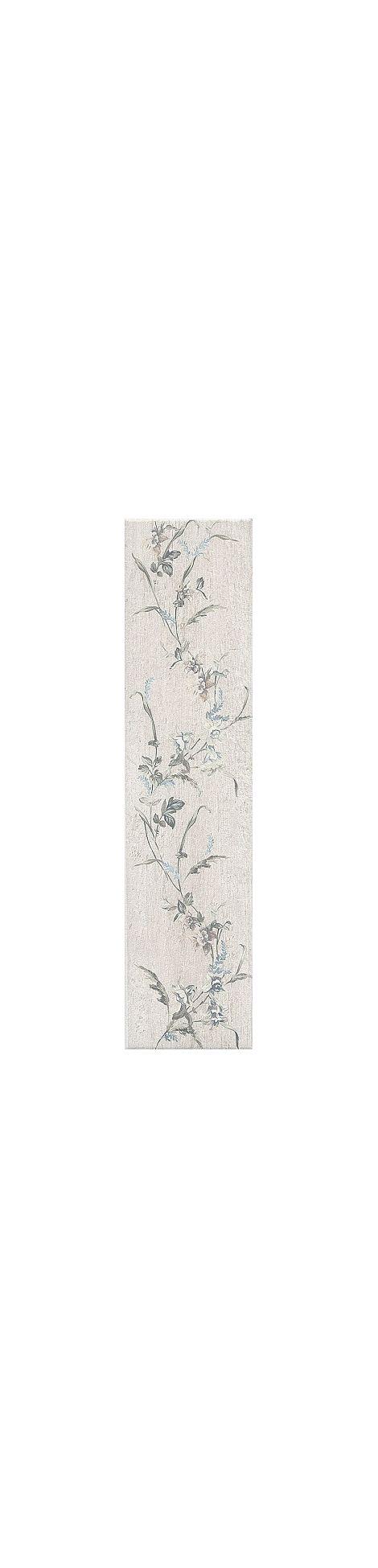 SG401600N | Кантри Шик белый напольный декор