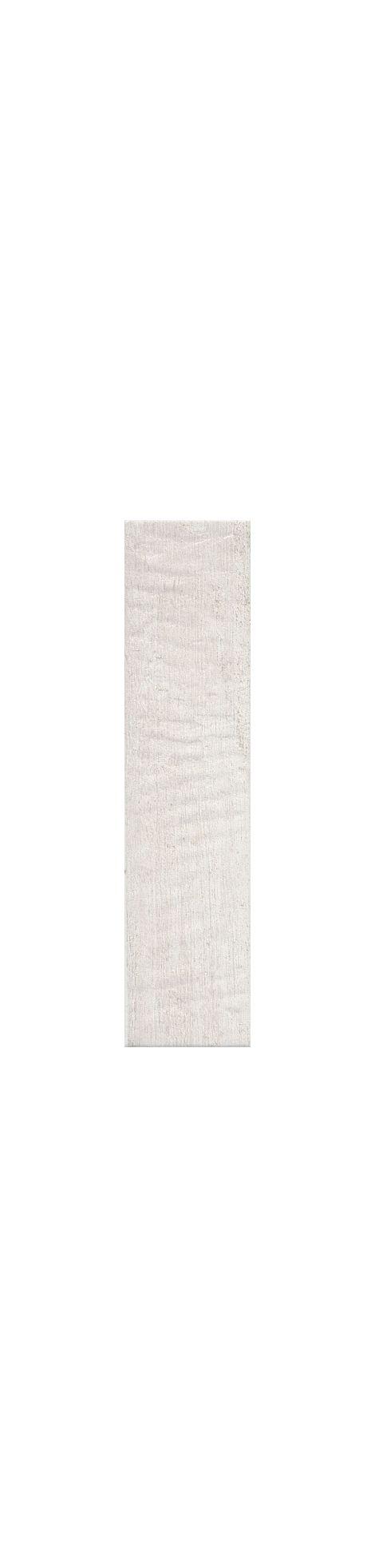 SG401500N   Кантри Шик белая напольная плитка