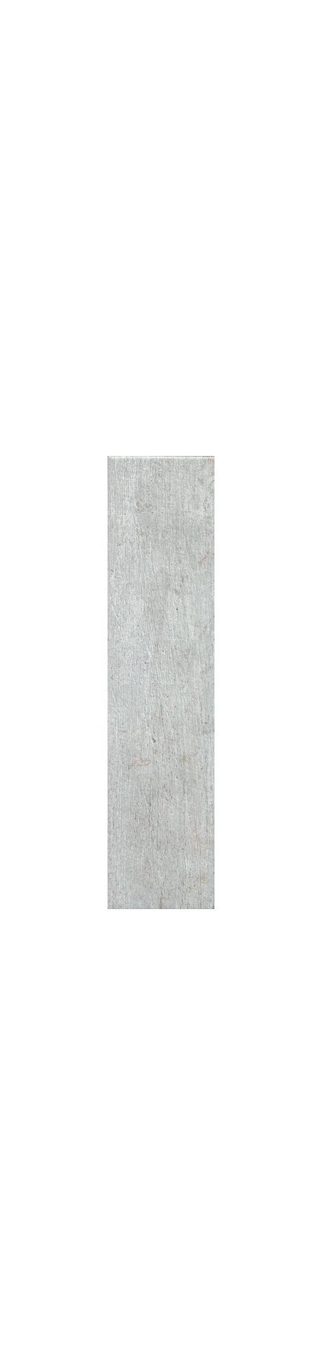 SG401700N | Кантри Шик серая напольная плитка
