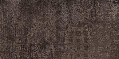 AL 03 Altair коричневый 30x60 см