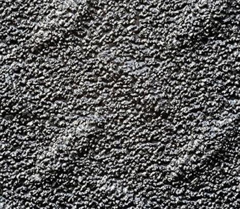 Крупная зернистость противоскользящей алюминиевой накладной полосы 60 grit