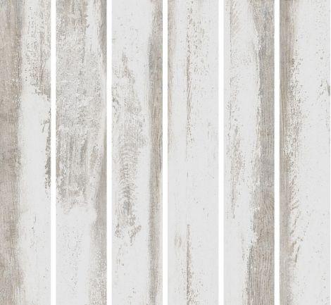 DD732200R | Колор Вуд белый обрезной керамогранит