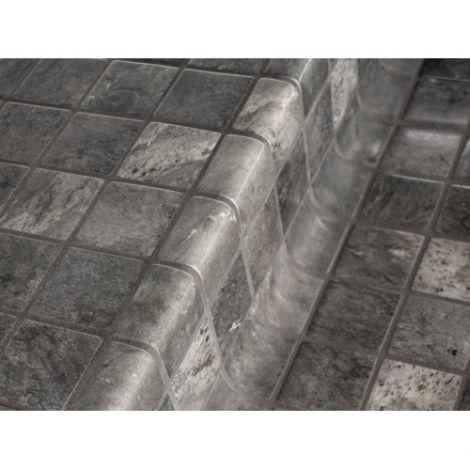 Уголок Corner Tigrato Safe завершающий элемент для ступени