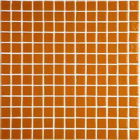 Мозаика Lisa 2532-B коричневая