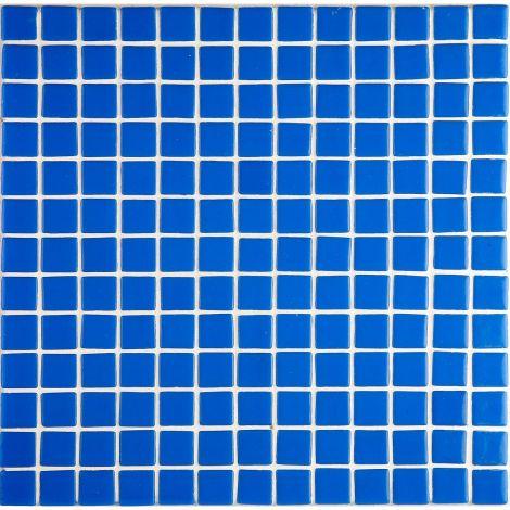 Мозаика Lisa 2536-C синяя