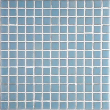 Мозаика Lisa 2541-A голубая