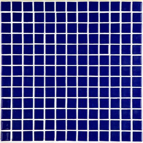 Мозаика Lisa 2543-D синяя