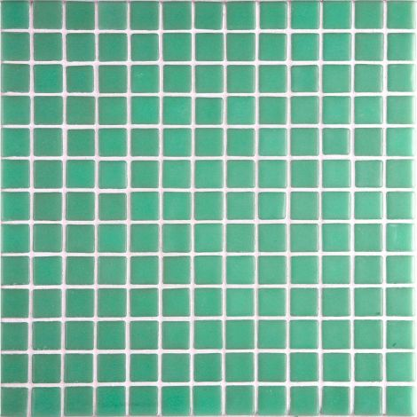 Мозаика Lisa 2549-A зеленая