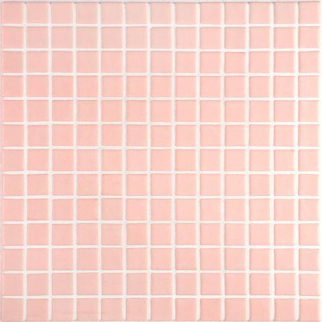 Мозаика Lisa 2552-A розовая