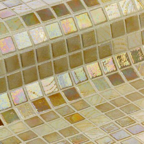 Мозаика Bellini Cocktail