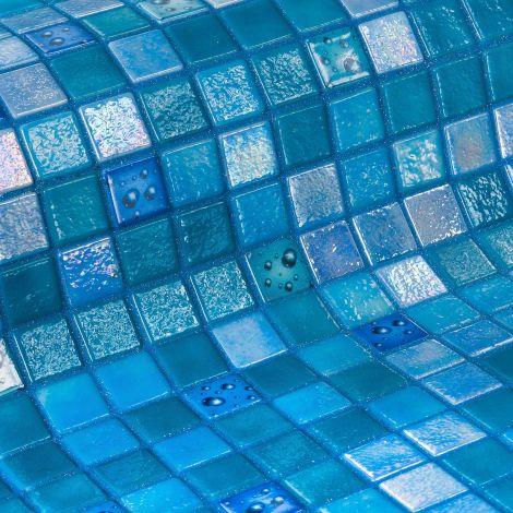Мозаика Drops Topping (Испания, Ezarri)