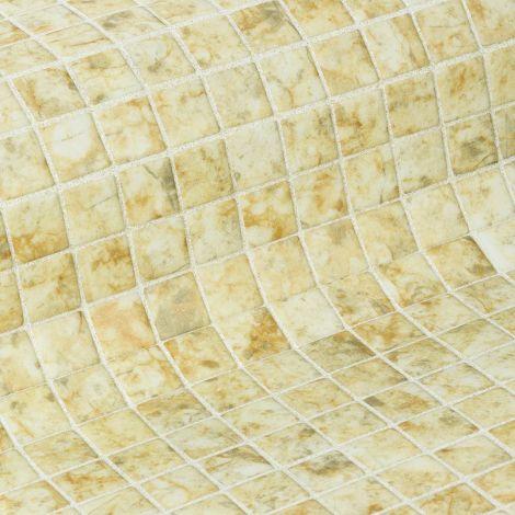 Мозаика Ezarri Zen Sandstone