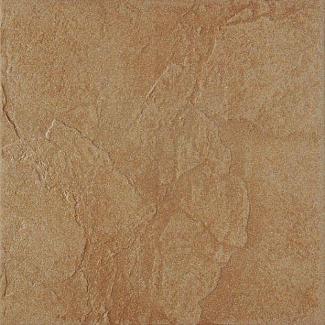 Керамогранит AN02 Antica Estima