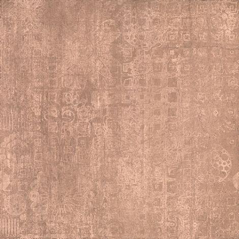 AL 02 Altair коричневый 40x40 см