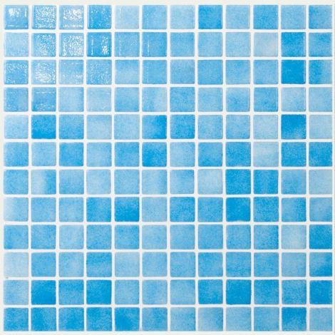 Мозаика Colors № 501 (на сцепке) 31,7х39,6