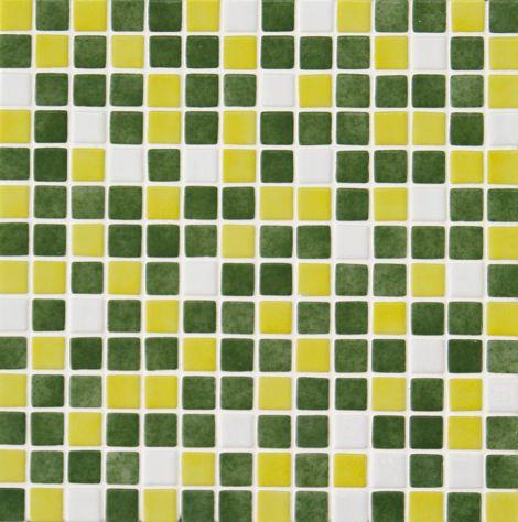 Мозаика Mix 25011-D Ezarri