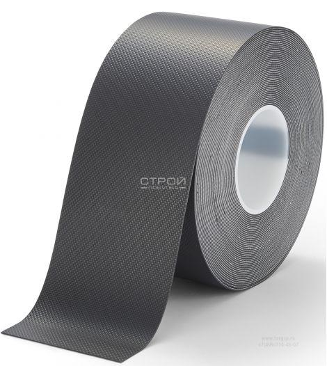 Тактильная лента Heskins 10 см для поручней
