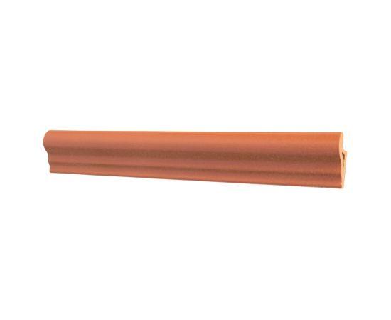 Керамический уголок 36х5 см Torelo Т-265